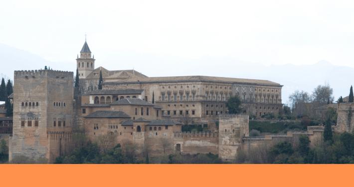 precio entradas Alhambra